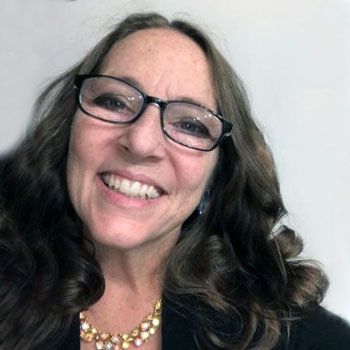 Diane Lather Belfour